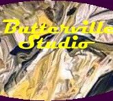 Butterville Studio